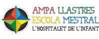 logo AMPA Mestral.jpg