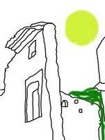 logo masia de castelló.jpg