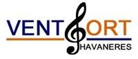 Logo Vent Fort.bmp