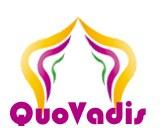 logo_quo_vadis_teatro.jpeg