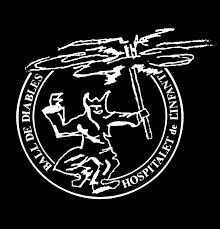 logotip_diables_hospitalet.png