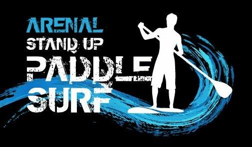 Club Stand Up Paddle Hospitalet de l'Infant