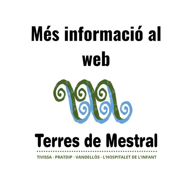 Web Terres.jpg