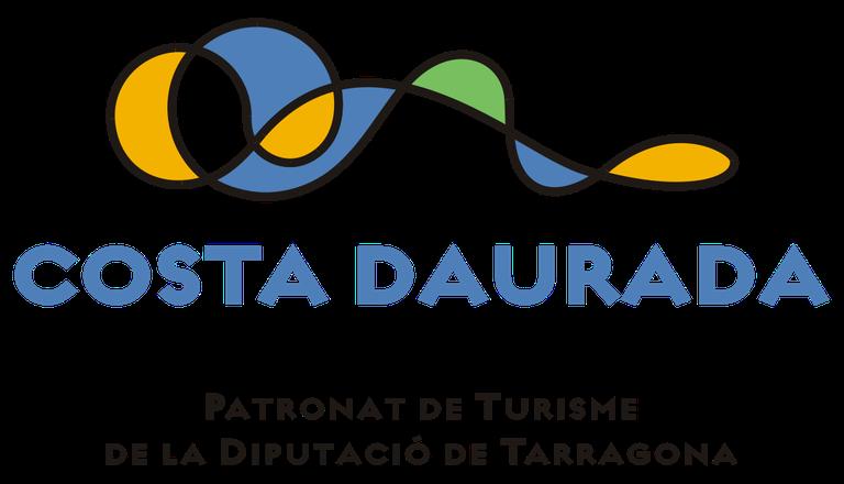1200px-Logotip_de_la_Costa_Daurada.svg.png