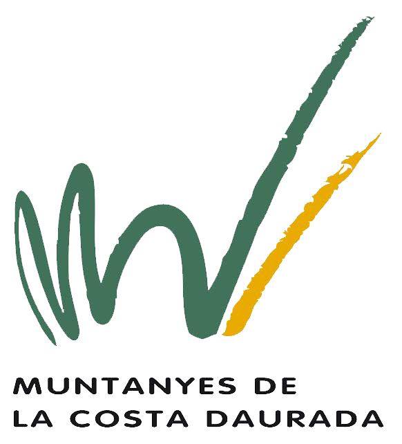 Logo Muntanyes Costa Daurada