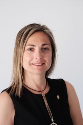 Esmeralda Saladié Barroso (ERC).