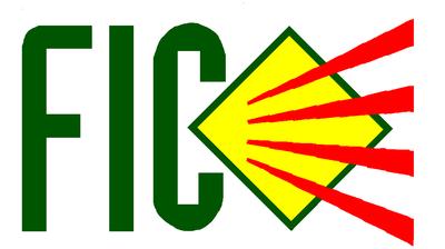 Federació d'Independents de Catalunya (FIC).