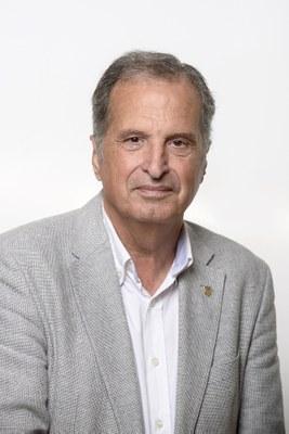 Alfons Garcia Rodríguez (PSC).