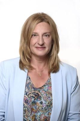 Sílvia Pujol Garcia (PP).