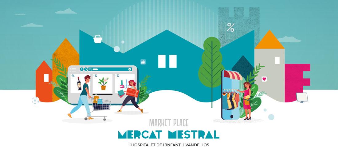Banner_MercatMestral_1100x525.jpg