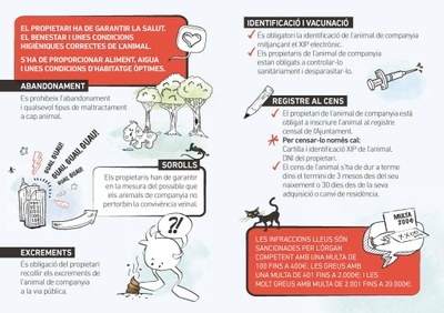 2016-05Campanya tinença d'animals (2).jpg