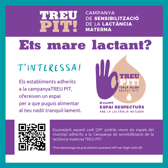 Flyer 2.png