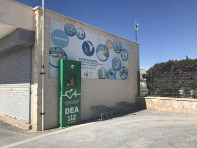 DEA Base Náutica 3.JPG
