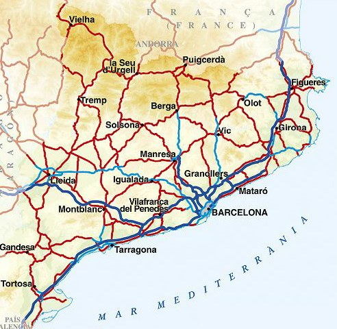 Mapa PC.bmp